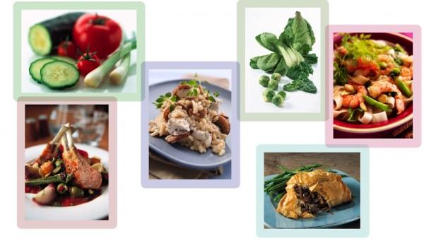 Progettazione e vendita attrezzature e arredamenti professionali ristoranti Sardegna