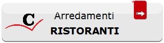 Arredamenti ristoranti Sardegna - link categoria
