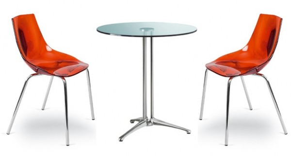 Arredamenti bar sardegna attrezzature bar oristano nuoro - Sedie e tavoli bar usati ...