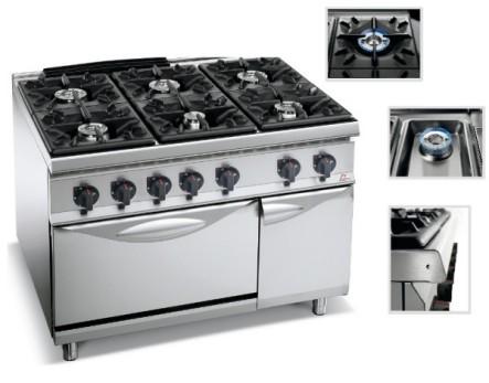 Cucine professionali sardegna cucciari arredamenti - Cucine professionali per ristoranti ...