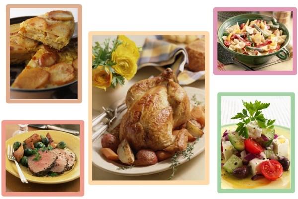 Arredamenti gastronomie sardegna oristano nuoro olbia for Arredamenti nuoro