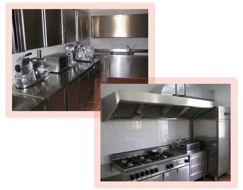 cucine componibili cucine componibili in sardegna arredamento cucina ristorante usato cucine da ristorante usate