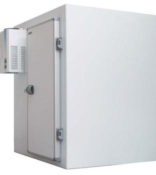 Celle frigo usate sardegna terminali antivento per stufe for Leroy merlin sardegna