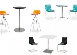 Tavoli e sedie bar tutte le offerte : cascare a fagiolo