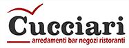 Cucciari Arredamenti Sardegna