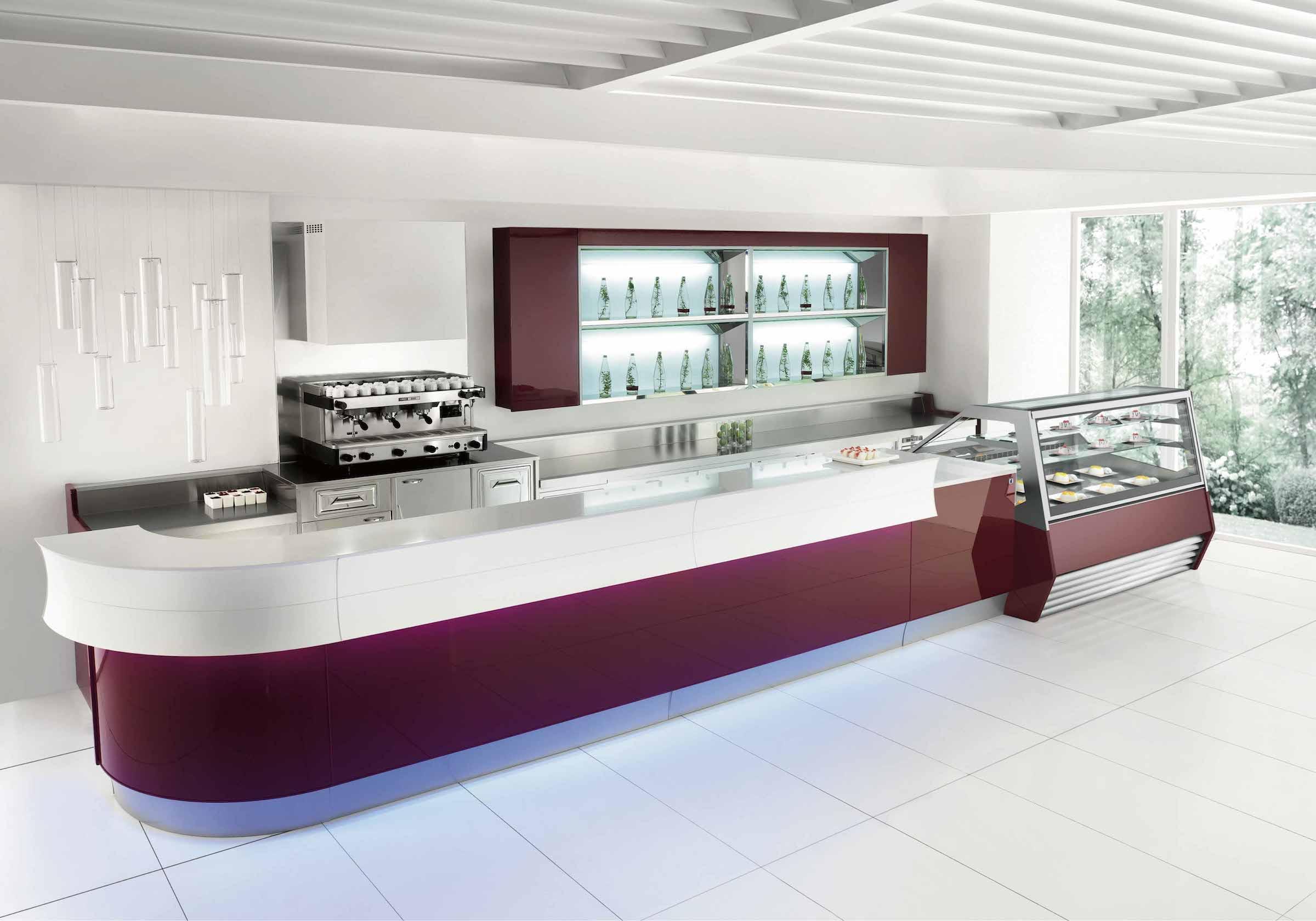 Arredamenti bar sardegna 1 cucciari arredamenti sardegna for Astor arredamenti bar