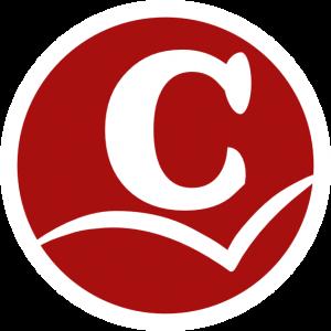 Icona ridotto rosso tondo 1 cucciari arredamenti sardegna for Icona arredamenti