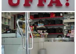Chi siamo cucciari arredamenti sardegna for Scaffalature per negozi e arredi ufficio usato palermo