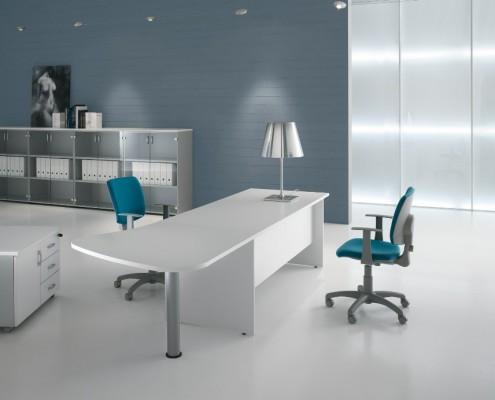 Arredamento ufficio economico cucciari arredamenti for Arredamento ufficio moderno