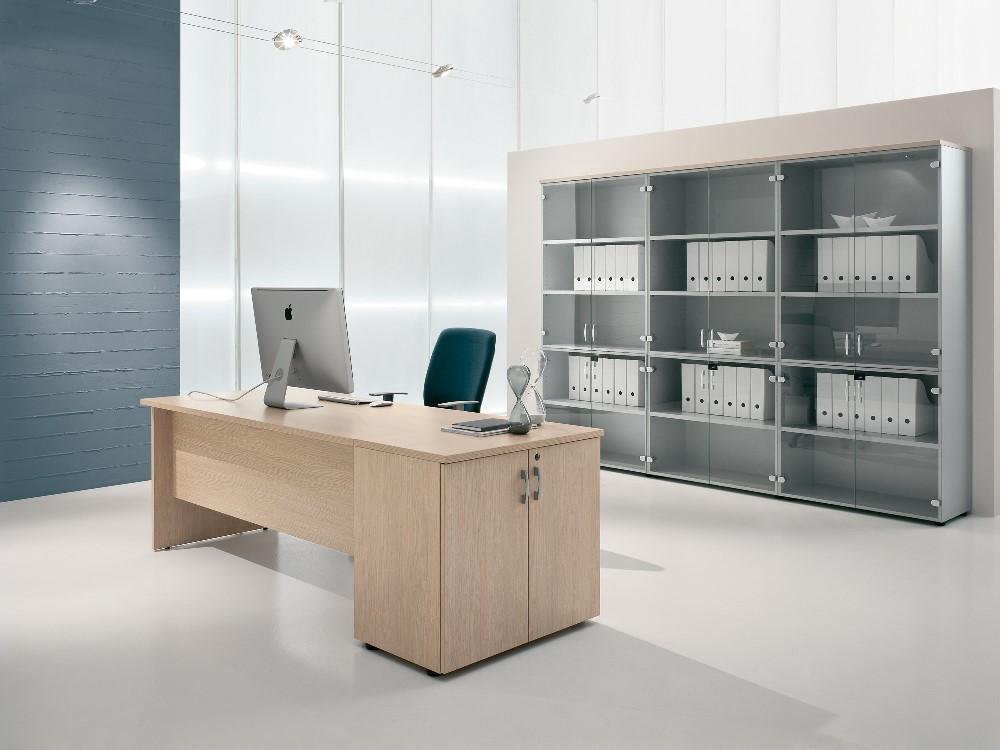 Arredamento ufficio economico cucciari arredamenti for Mobili design ufficio