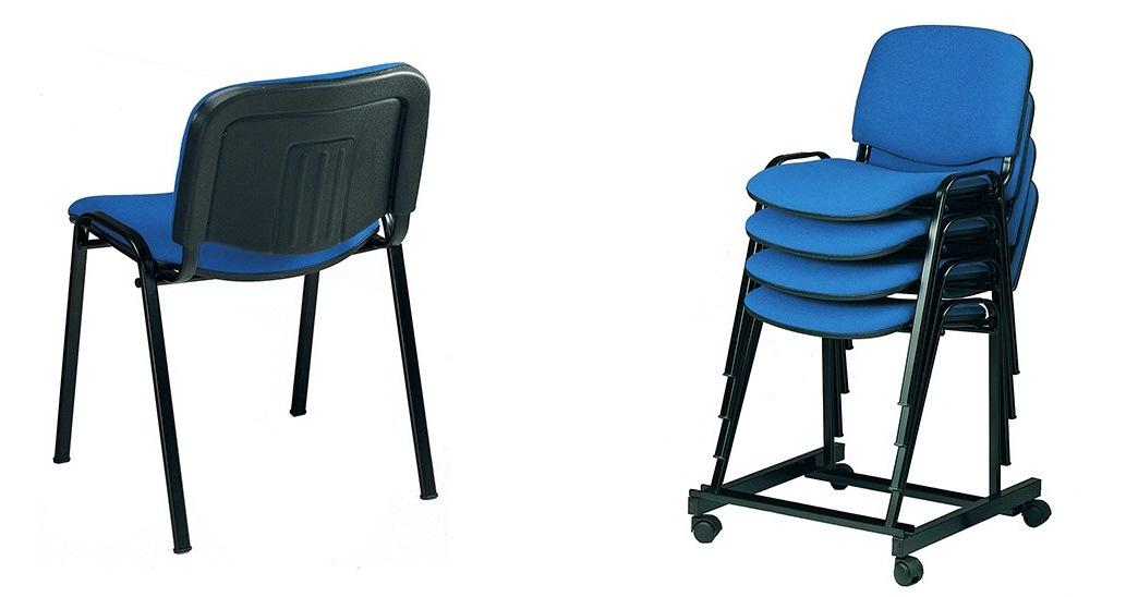 Arredamento ufficio economico cucciari arredamenti for Arredamento sedie