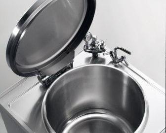 Progettazione e vendita attrezzature e arredamenti cucine professionali comunità Sardegna