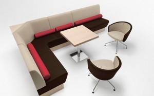 Angolo All   Tavoli e sedie