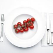 Progettazione e vendita attrezzature e arredamenti ristoranti pizzerie Sardegna