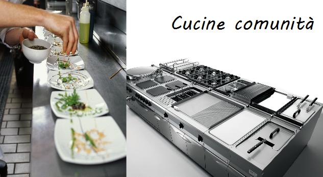 Arredamenti cucine comunita sardegna oristano nuoro olbia for Arredamenti cagliari e provincia