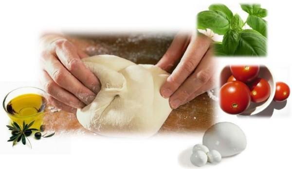 Progettazione e vendita attrezzature e arredamenti professionali pizzerie Sardegna