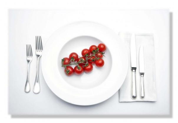 Arredamenti ristoranti sardegna oristano nuoro olbia for Arredamenti ristoranti