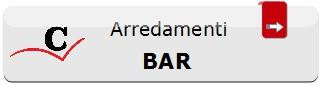 arredo bar su misura Sardegna - link categoria