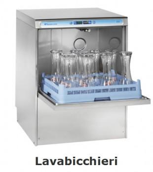 Arredamenti bar Sardegna - Progettazione e vendita