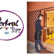 Progettazione e vendita attrezzature e arredamenti bar Sardegna