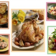 Progettazione e vendita attrezzature e arredamenti professionali gastronomie