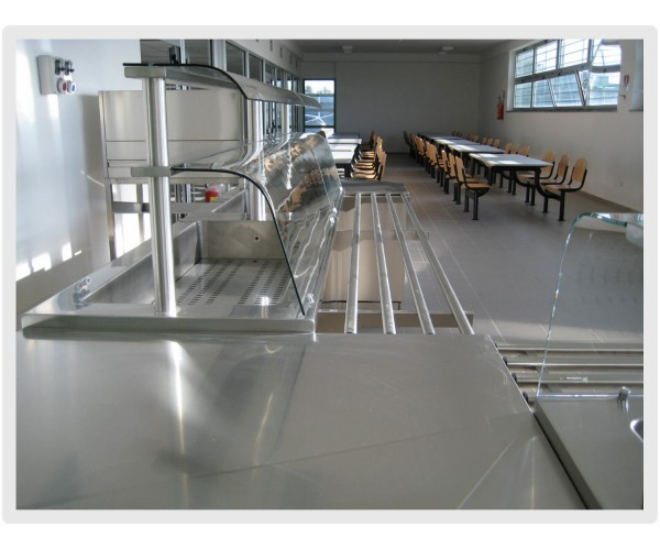 Negozi Arredamento Zona Cagliari: Cucine moderne a cagliari: stosa infinity caboni arredamenti ...