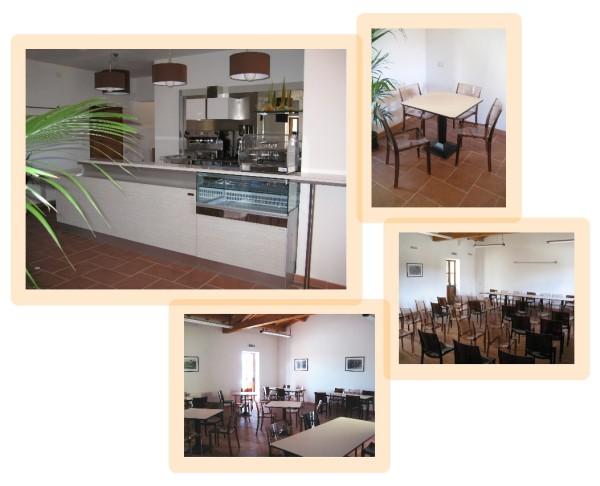 cucine-ristoranti-sardegna-casa-sanna-bar-salone1