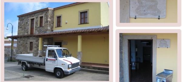 Cucine ristoranti in Sardegna, mense enti pubblici e comunità