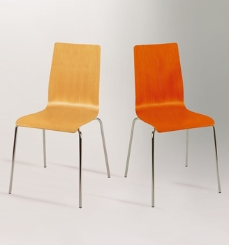 sedia legno bar sardegna
