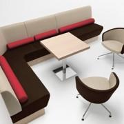 Sedie e tavoli per arredamento bar ristoranti pizzerie in Sardegna