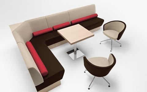 Sedie e tavoli arredamento bar ristoranti pizzerie sardegna for Arredi esterni per bar e ristoranti