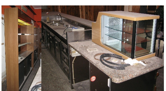 Arredamento casa completo usato mobili rustici per for Mobilia sassari