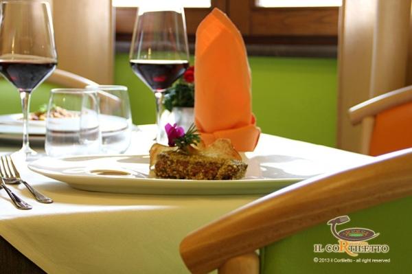 cucina per ristorante in sardegna - oristano nuoro olbia sassari cagliari sala1r