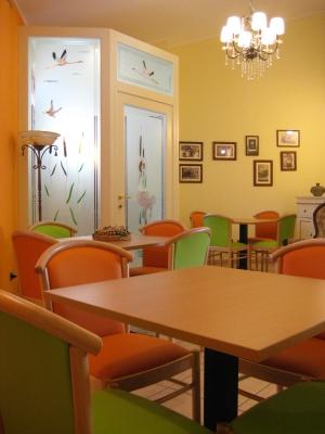 cucina per ristorante in sardegna oristano olbia nuoro sassari cagliari sala