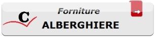 Forniture alberghiere in Sardegna - Categoria