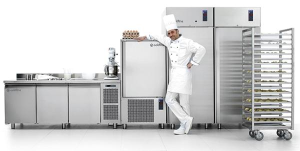 Arredamenti pasta fresca
