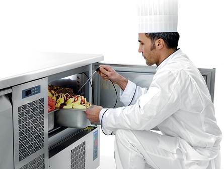 arredamenti gelaterie sardegna oristano nuoro olbia sassari cagliari banco frigo
