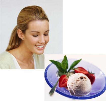 arredamenti gelaterie sardegna oristano nuoro olbia sassari cagliari gelato
