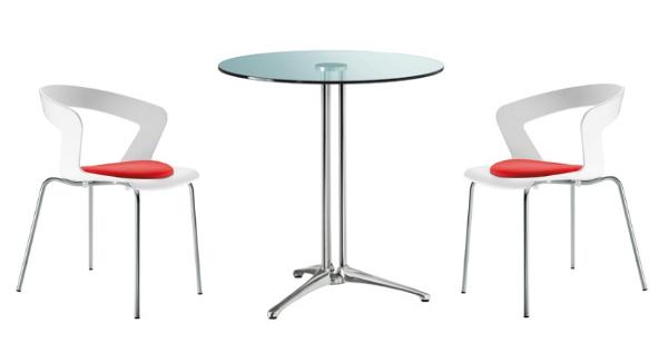 arredamenti gelaterie sardegna oristano nuoro olbia sassari cagliari sedie e tavoli