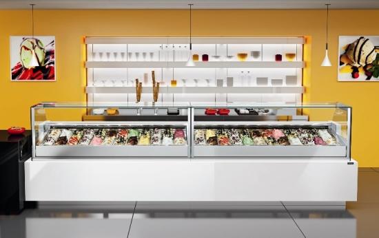Arredamenti gelaterie sardegna oristano nuoro olbia for Arredamenti gelaterie fallimenti