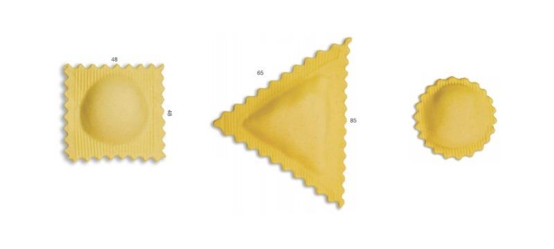 raviolatrice-forme-ravioli-cucciari-2