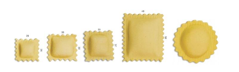 forme-ravioli-raviolatrici-cucciari