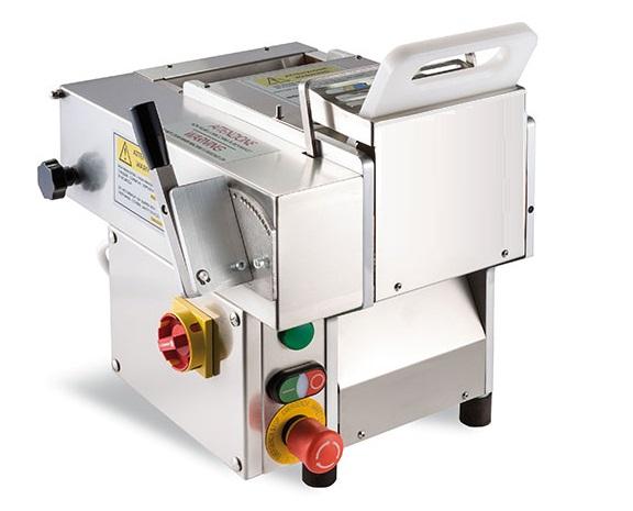 macchina-pasta-fresca-professionale-cucciari