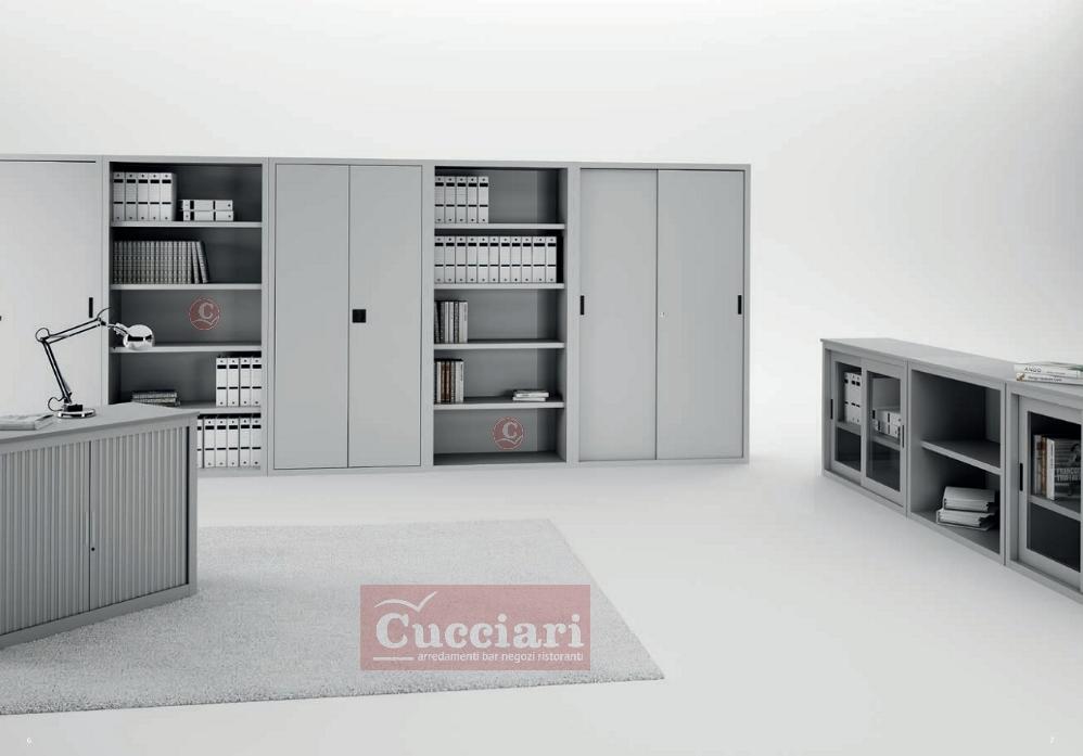 Arredare economico stunning a arredamento with arredare for Mobili x ufficio economici