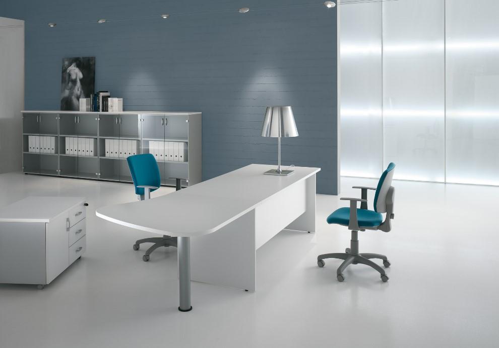 Arredamento ufficio genova arredamento per ufficio with - Arredamento da ufficio ...