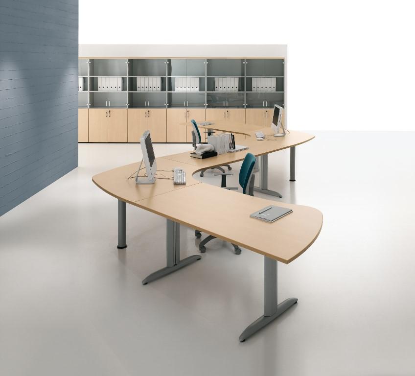 Arredare ufficio sei interessato ai mobili per ufficio o - Arredamento da ufficio ...