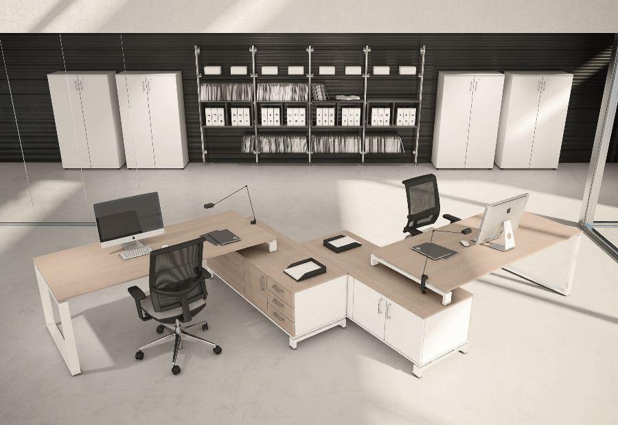 Mobili ufficio sardegna cucciari arredamenti for Mobili arredo ufficio economici