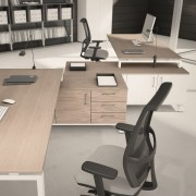mobili ufficio sardegna