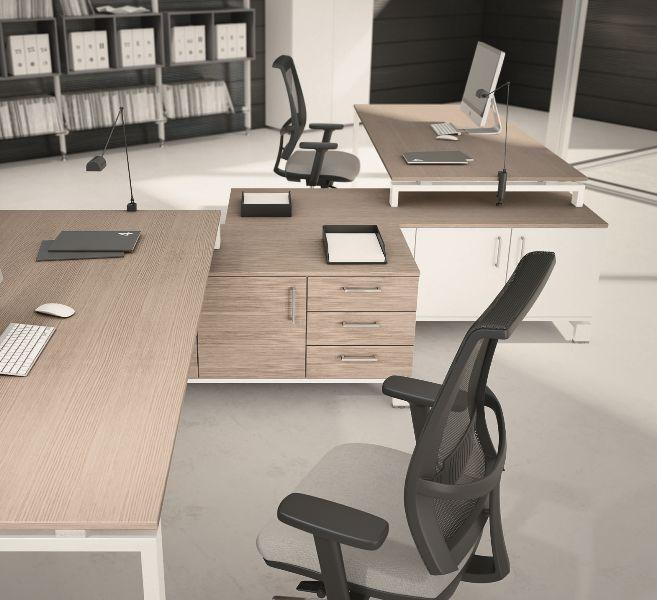 Mobili ufficio sardegna 05 cucciari arredamenti sardegna for Usato mobili ufficio