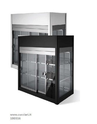 vetrina bar refrigerata - 07_02